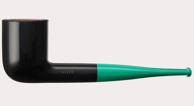 stiff_pipe_black