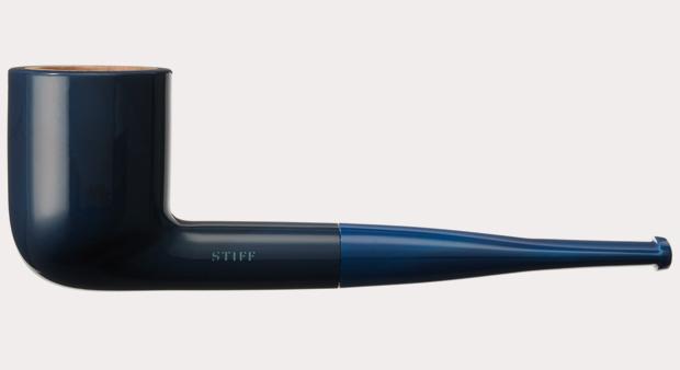 stiff_pipe_blue